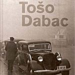 Zagreb in 1930s - photos by Tošo Dabac