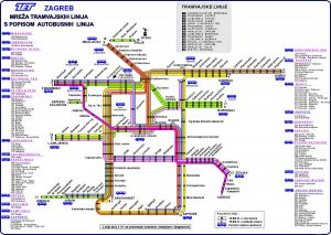 tram-map-zagreb