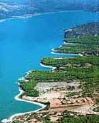 vransko-jezero