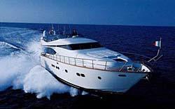 yacht_maiora_20