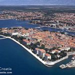 Another Successful Tourist Season is Expected in Croatia