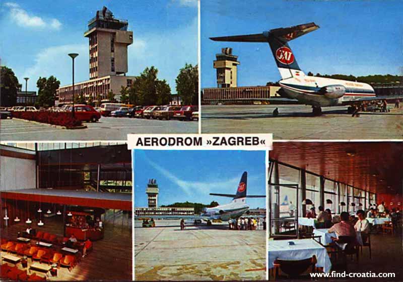 Zagreb Travel Blog