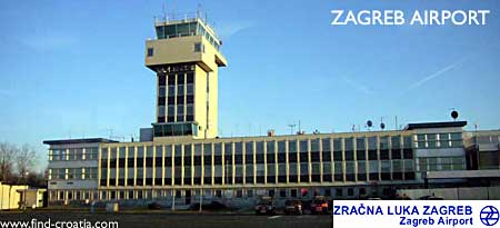 zagreb-airport1