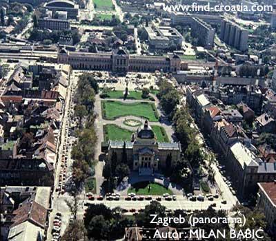 zagreb-panorama1