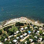 The Best Campsites in Istria