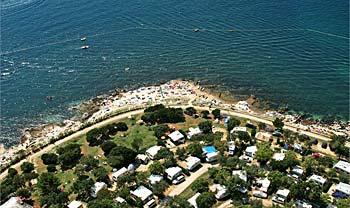 zelena-laguna-campsite1
