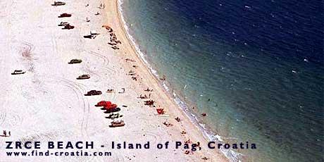 zrce-beach-novalja-pag1
