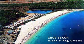 zrce-beach-novalja-pag3